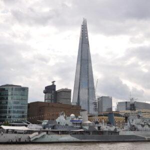 London (41)