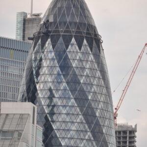 London (43)