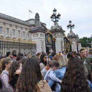 London (9)